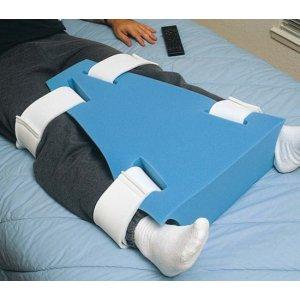Μαξιλάρι Απαγωγικής Ακινητοποίησης Ισχίων 'Hip Pillow''