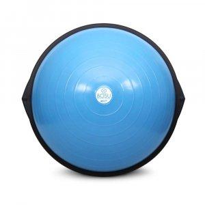 Δίσκος Προπόνησης Home Balance Trainer Ø65cm
