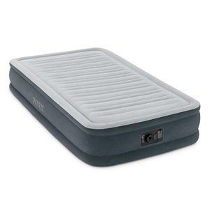 Στρώμα ύπνου φουσκωτό 67766 Comfort-Plush Elevated Airbed - 99x191x33cm