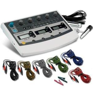 Συσκευή Ηλεκτροβελονισμού ITO ES-160 - Σε 12 άτοκες δόσεις