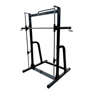Μηχανή Smith JK Fitness JK-6067 Λ-591