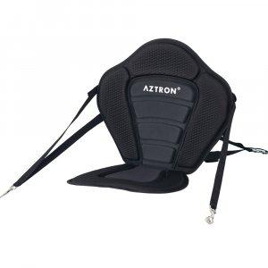 Κάθισμα Καγιάκ – Kayak Seat By Aztron®