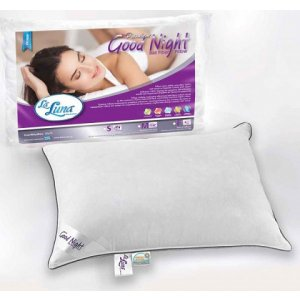 Μαξιλάρι Ύπνου The Good Night Pillow (50x70) - Medium