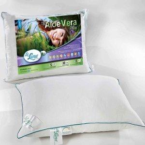 Μαξιλάρι Ύπνου The Aloe Vera Pillow (50x70) - Medium