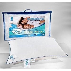 Μαξιλάρι Ύπνου Antibacterial Pillow (50x70) - Medium