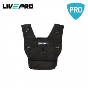 Γιλέκο Πρόσδεσης (Harness Vest) Β-8146