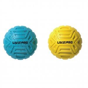 Μπάλα Μασάζ Πελμάτων Β-8507