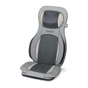 Κάθισμα Μασάζ Πλάτης-Αυχένα Beurer MG 320