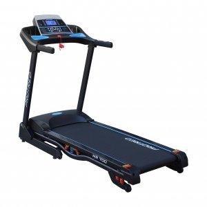 Διάδρομος Γυμναστικής ProTred® MR-700 2.5HP Δ-317