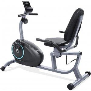 Ποδήλατο Καθιστό MARNUR MN-4001 - Σε 12 Άτοκες Δόσεις