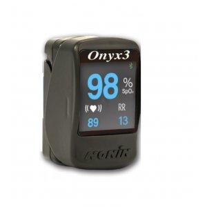 Οξύμετρο Ψηφιακό Παλμικό Onyx®3 9591 - Σε 12 άτοκες δόσεις