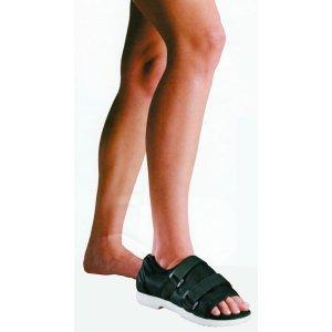 Μετεγχειρητικό Υπόδημα - Μed Surg Shoe