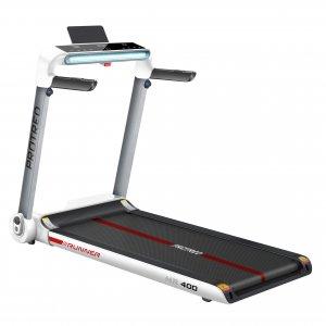 Διάδρομος Γυμναστικής Protred® MR-400 2.0HP Δ-314