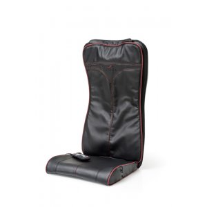 Κάθισμα μασάζ | S-Line λειτουργία Quattromed 4-S - CMK-320
