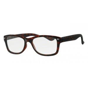 Γυαλιά Ανάγνωσης - Πρεσβυωπίας Ανδρικά και Γυναικεία R4007