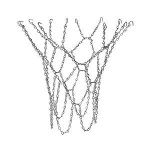 Ατσάλινο Δίχτυ για Μπάσκετ S-R6 της Life Sport M-101