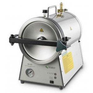 Κλίβανος Υγρός Sturdy SA-232 - Σε 12 άτοκες δόσεις