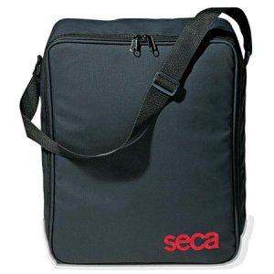 Τσάντα Μεταφοράς Seca 421