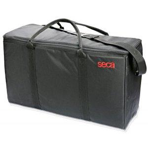 Τσάντα Μεταφοράς Seca 414