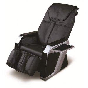 Πολυθρόνα Μασάζ Life Care by i-Rest SL-Τ101 + 12 άτοκες