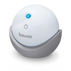 Βοήθημα ύπνου με φως Beurer SL 10 DreamLite
