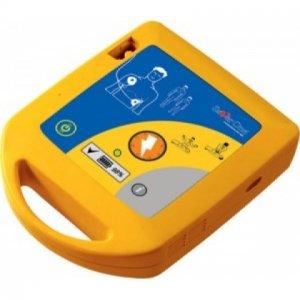 Απινιδωτής Saver One Αυτόματος- Σε 12 άτοκες δόσεις