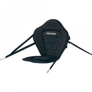 Κάθισμα Καγιάκ – Kayak Seat (AQUATONE)