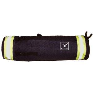 Τσάντα Μεταφοράς Σχοινιού Πυροσβέστη - Διασώστη - TEE-UU-2820-3894