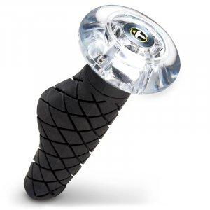 Mini Λαβή Μασάζ T-Roller