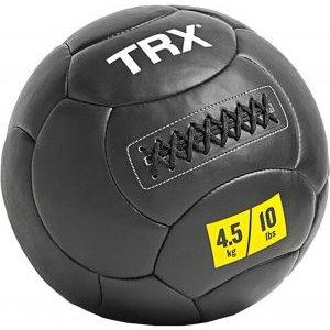TRX® Wall Ball 3.6kg