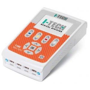 Συσκευή Ηλεκτροδιέγερσης Για Επαγγελματίες Αθλητές T-One Medi Sport - Σε 12 άτοκες δόσεις