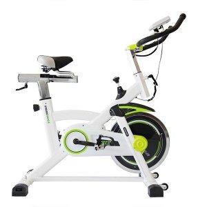 Spinning Ποδήλατο Cecotec Fitness 7008