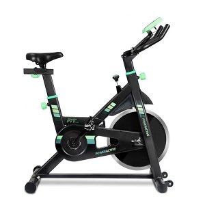 Spinning Ποδήλατο Cecofit PowerActive CEC-07018