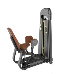 Μηχανή Απαγωγών/Abductor Machine, Viking K-20 - Επαγγελματική, στιβαρής κατασκευής και υψηλής λειτουργικότητας