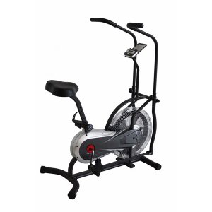 Ποδήλατο, με ιμάντα VIKING AIR BIKE 1 - Σύστημα αντίστασης με φτερωτή - Διπλή κατεύθυνση κίνησης (πρόσθια – οπίσθια)
