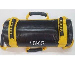 Fitness Bag 10 κιλά Viking