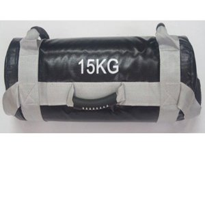 Fitness Bag 15 κιλά Viking