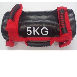 Fitness Bag 5 κιλά Viking