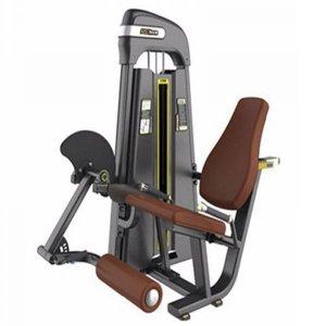 Μηχανή Εκτάσεων Τετρακεφάλων/Leg Extension Machine, Viking K-14 - Επαγγελματική, στιβαρής κατασκευής και υψηλής λειτουργικότητας