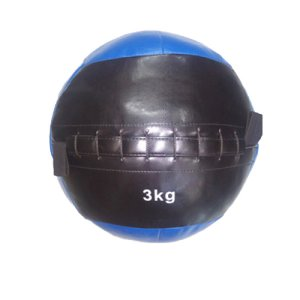 Viking Wall Ball 3 κιλά