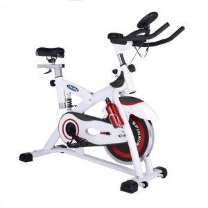 Ποδήλατο Γυμναστικής Viking V 2000 Spin Bike  - Σε 12 άτοκες δόσεις