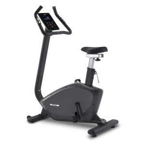 Ποδήλατο Proteus® Vantage V5 Π-137