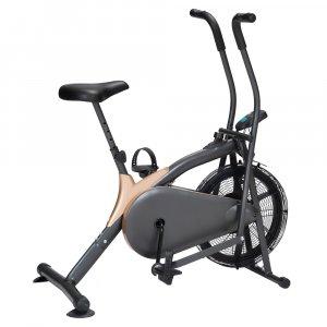 Ποδήλατο Γυμναστικής Viking® Full Body Air Bike 4091W - Σε 12 άτοκες δόσεις
