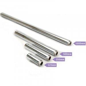 Επέκταση 50cm για στύλο Pole Dancing (T-60)
