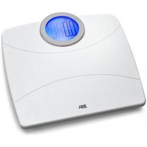 Ηλεκτρονική ζυγαριά ADE έως 200kgr M-317600
