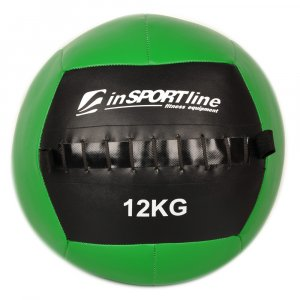 Wall Ball 12kg inSPORTline - INS-7273