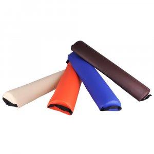 Μαξιλάρι για Κρεβάτι Μασάζ Half-Roller inSPORTline - INS-9420