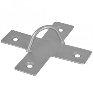 Βάση Τοίχου/Οροφής Optimum - CX-PB2110