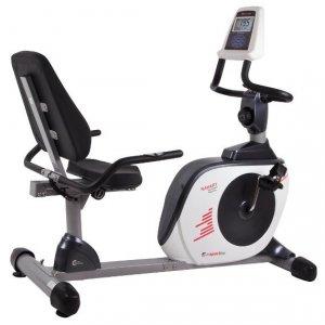 Καθιστό Ποδήλατο inSPORTline Nahary - INS-8245