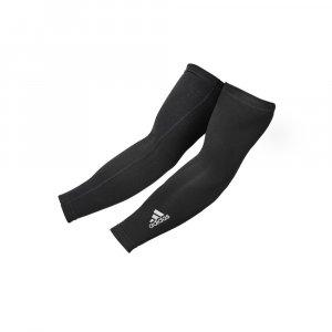 Adidas Compression Arm Sleeves (S/M) ADSL-13023BK